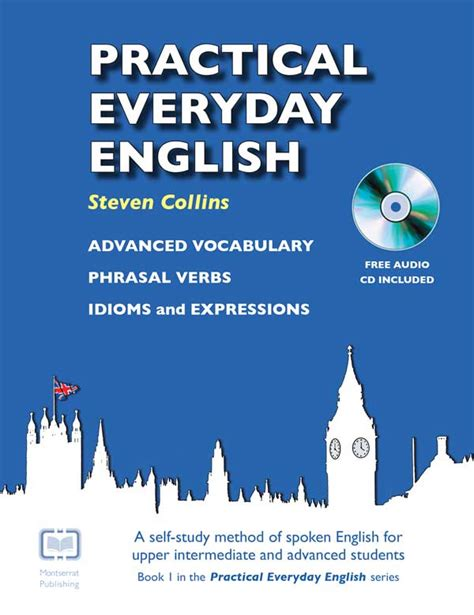 Spoken english pdf free downloads - PEDIATRICSFINANCIALLY GA